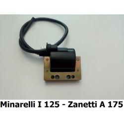 GNF-15012