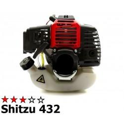 Motore Shitzu 432