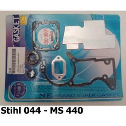 GNF-11280071050