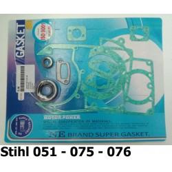 GNF-11110071050