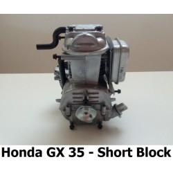 Motore Short-Block Honda GX 35
