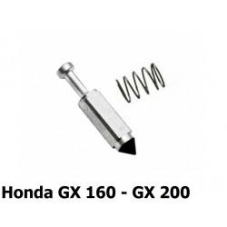 GNF-1611-0E0-005