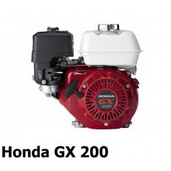 Motore Honda GX 200