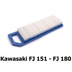 GNF-11029-7010