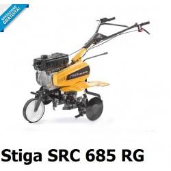 Motozappa Stiga SRC 685 RG