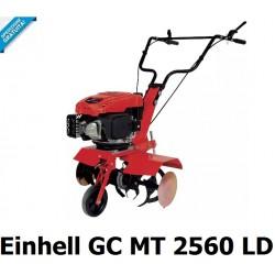 Motozappa Einhell GC MT...