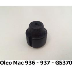 GNF-50010061R