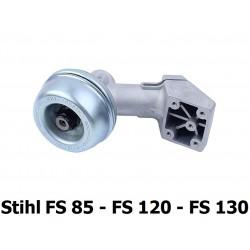 GNF-41376400100