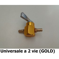 GNF-SKU159957