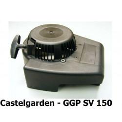 GNF-118550139/1
