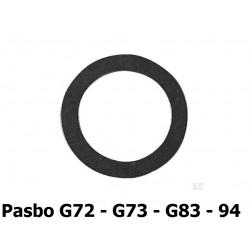 GNF-072010000