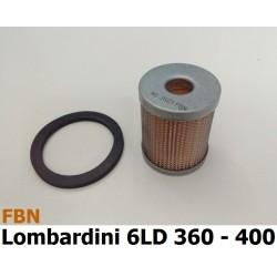 GNF-A03501