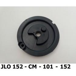 GNF-100502