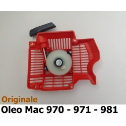 GNF-098000066BR
