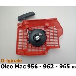 GNF-50012069DR