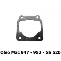 GNF-50070047A