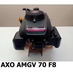 Motore AXO AMGV70-F8