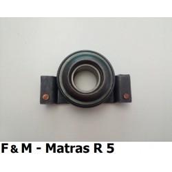 GNF-FS-CR15758