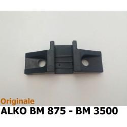 GNF-401496