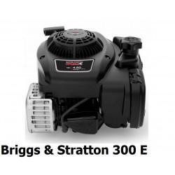 Motore Briggs & Stratton 300 E