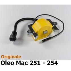 GNF-035000032R