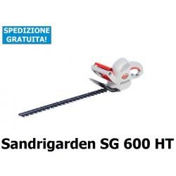 Tagliasiepi Sandrigarden SG...