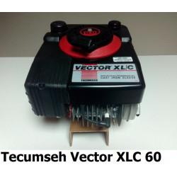 Motore Tecumseh XLC 60