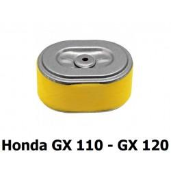 GNF-17210-ZE0-822