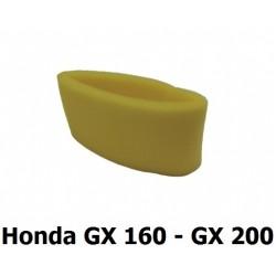 GNF-17218-ZE1-821