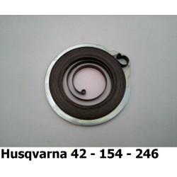 GNF-501630201