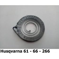 GNF-501520402