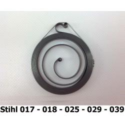 GNF-11291900601
