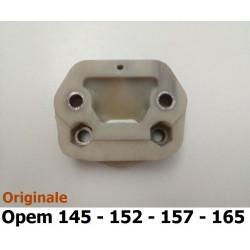 GNF-1144