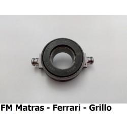 GNF-CR15044