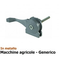 GNF-CR60675