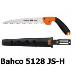 Segaccio Bahco 5128-JS-H