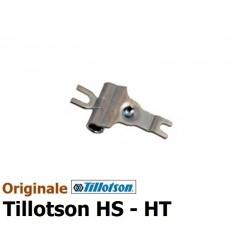 GNF-TILL155-A26