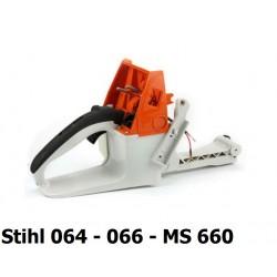 GNF-11223500853