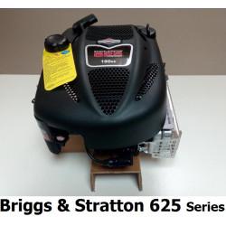 Motore Briggs & Stratton...