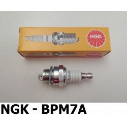 GNF-NGK-BPM7A
