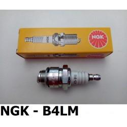 GNF-NGK-B4LM