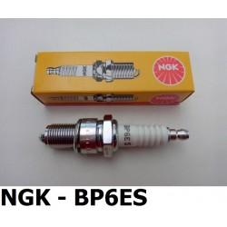 GNF-NGK-BP6ES