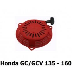 GNF-28400-ZL8-023ZA