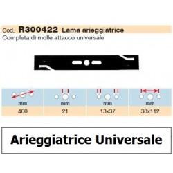 GNF-R300422