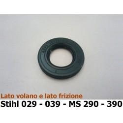GNF-96390101743