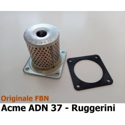 GNF-391012300