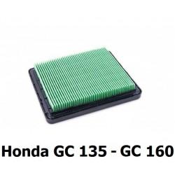 GNF-17211-ZE8-000
