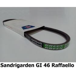 GNF-2011370