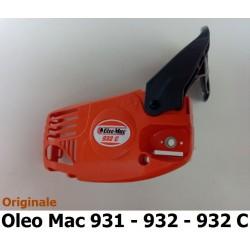 GNF-50032023AR
