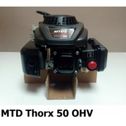 Motore MTD Thorx 50